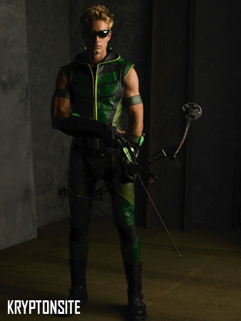 File:Greenarrow-2.jpg