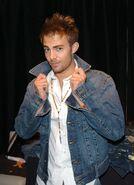 Jonathan Bennett imdb-2005-06-19