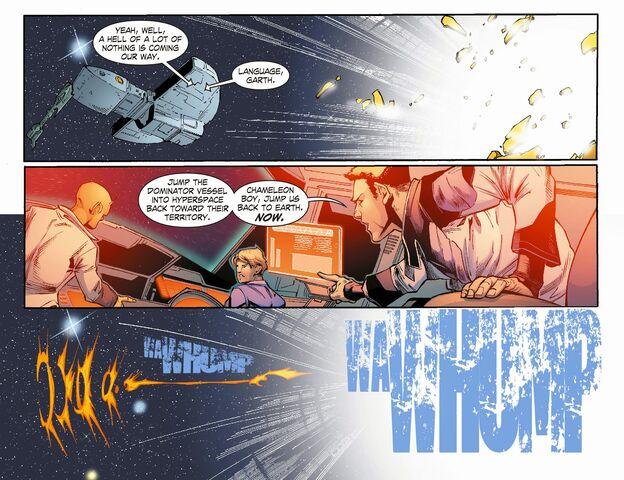 File:Smallville - Continuity 001 (2014) (Digital-Empire)008.jpg