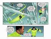 JK-Smallville - Lantern 004-010