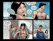 Superman SV Blur s11 04 01 Superman 11-adri280891