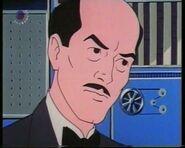 Batman Alfred DCAU SF Alfred AoB 001