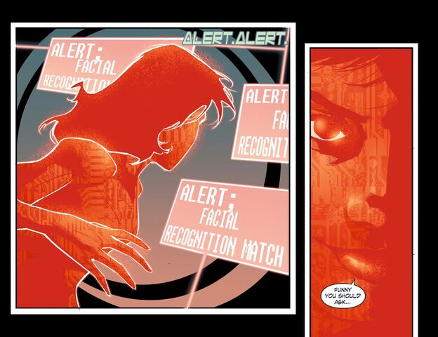 File:Smallville - Chaos 009 (Digital-Empire)006.jpg