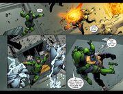 Smallville - Lantern 011-004