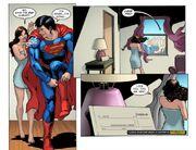 Superman SV Blur s11 04 01 Superman 14-adri280891