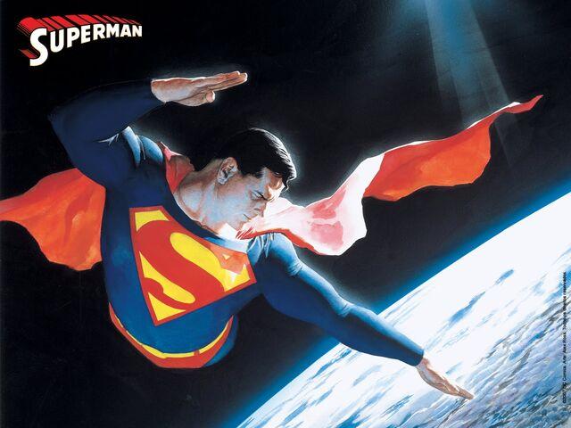 File:SUPERMAN Celestial.jpg