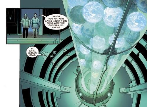 File:JK-Smallville - Alien 008-018.jpg
