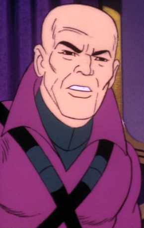 File:Lex Luthor DCAU LLuthor.png
