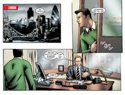 Superman Daily Planet Lois Lane sv s11 ch41 1365201096590