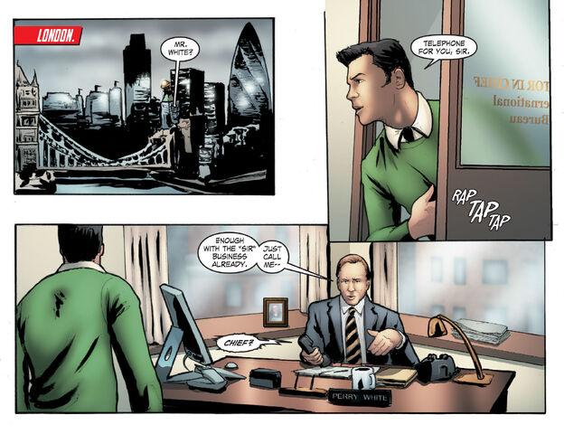 File:Superman Daily Planet Lois Lane sv s11 ch41 1365201096590.jpg