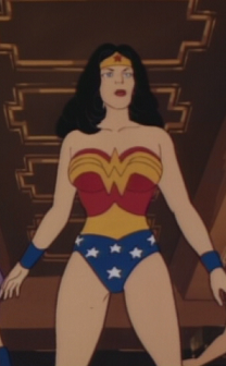 File:Wonder Woman 1988 Superman.png