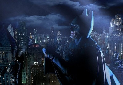 File:On-star batman.jpg