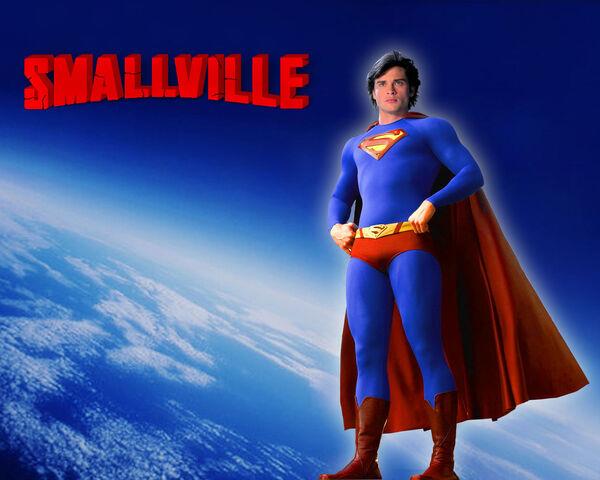 File:Superman-desktop.jpg