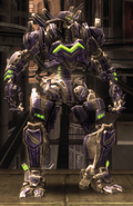 Injusticemetallo