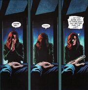 Smallville 4-10