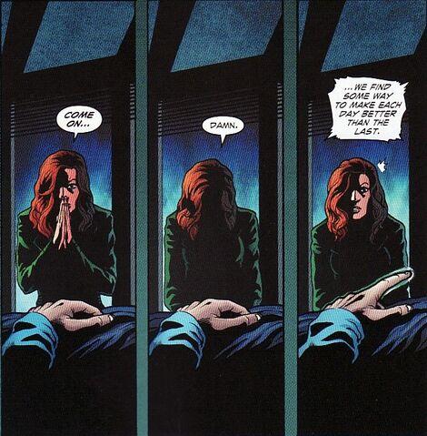 File:Smallville 4-10.jpg