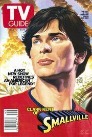 TV Guide 1