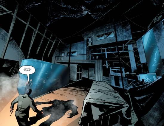 File:Smallville - Season 11 064-017.jpg