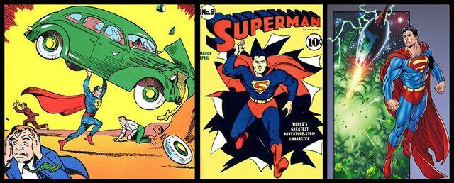 File:Superman SV classic superman gallery 02.jpg