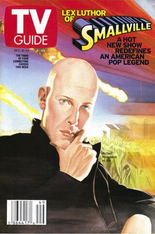 File:TV Guide 3.jpg