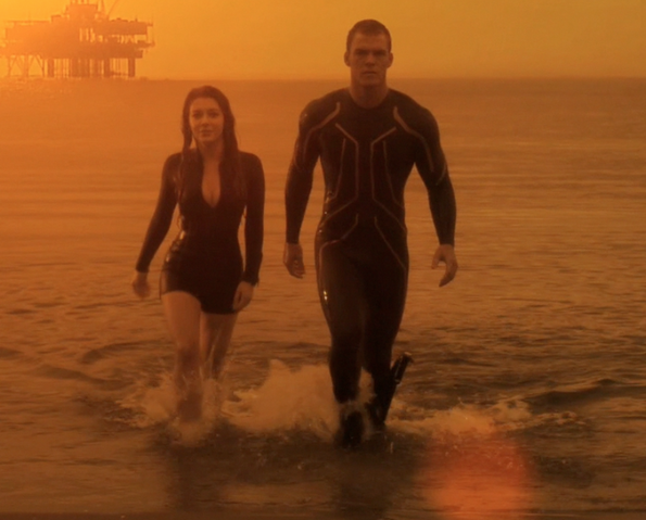 File:Elena-satine-wetsuit.png