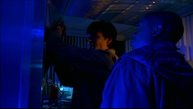 File:Smallville207 239.jpg