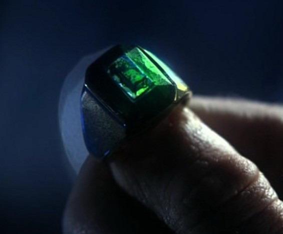 File:Kryptonite ring.jpg