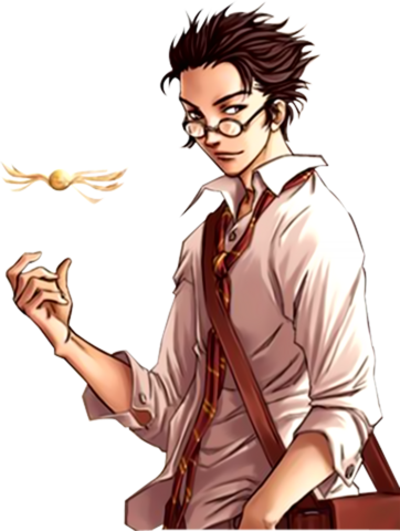 File:Harry potter anime.png