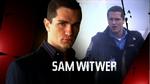 S8Credits-Sam