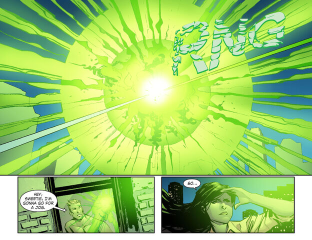 File:Smallville Lantern 1395491351738.jpg