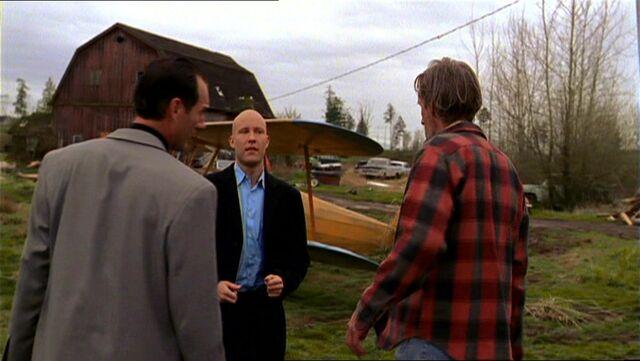 File:Smallville120 207.jpg