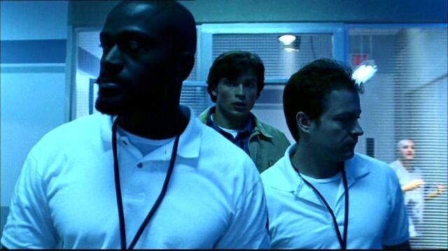File:Smallville309 034.jpg