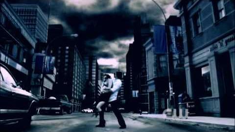 Smallville - Locking Up the Sun