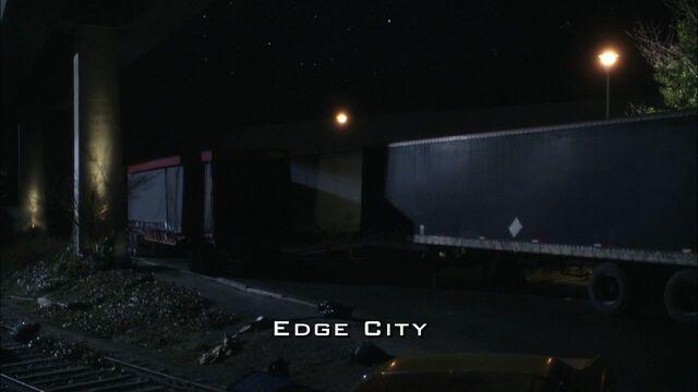 File:EdgeCityDoomsday.jpg