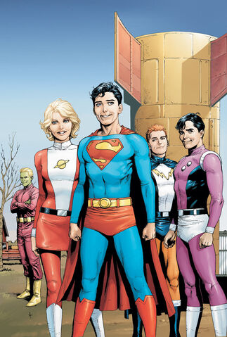 File:Superman Secret Origin 2.jpg