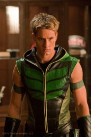 File:179px-Green Arrow Smallville.jpg