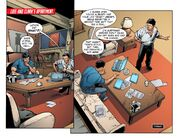 Smallville - Continuity 003 (2014) (Digital-Empire)015