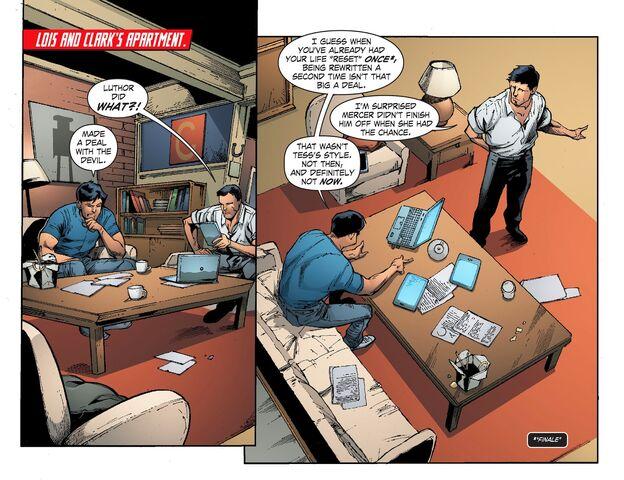 File:Smallville - Continuity 003 (2014) (Digital-Empire)015.jpg