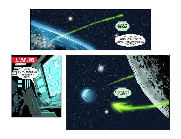 File:Smallville Lantern 1395491283026.jpg