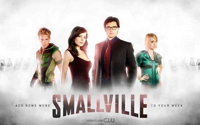 File:Smallville wallpaper 5.jpg