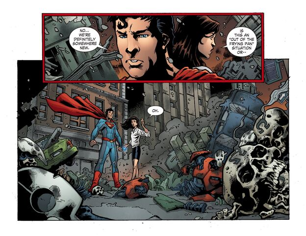 File:Smallville - Chaos 006-019.jpg