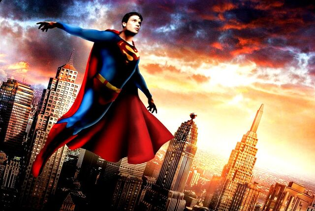 File:Hero of Metropolis.jpg