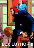 417px-Lex Luthor II 001