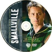 51343 smallville season 9 r1 inlay