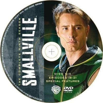 File:51343 smallville season 9 r1 inlay.jpg