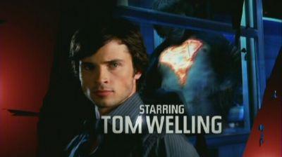 File:Clark Season 7.jpg