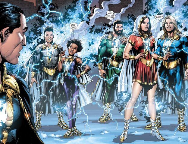 File:New52 marvel family.jpg