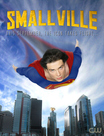 File:Smallville season 10 by dxvision-d3i2y85.jpg