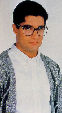 File:Superboy-john1.jpg