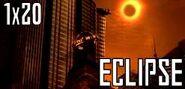 1x20 Eclipse